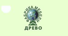 Мебельная фабрика «Древо», г. Комсомольск-на-Амуре
