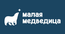 ТЦ мебели «Малая медведица», г. Новосибирск