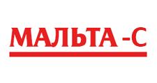 Мебельная фабрика Мальта-С