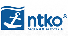 Мебельная фабрика «НТКО», г. Севастополь