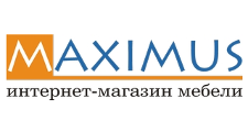 Интернет-магазин «MAXIMUS», г. Красноярск