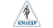 Мебельная фабрика «Командор», г. Архангельск