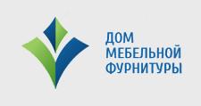 Розничный поставщик комплектующих «Вектор-фурнитура», г. Москва