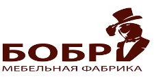 Мебельная фабрика «Бобр»