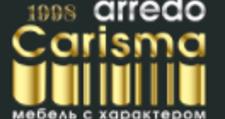 Салон мебели «Arredo Carisma», г. Москва