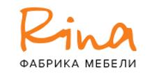 Салон мебели «Rina», г. Новосибирск