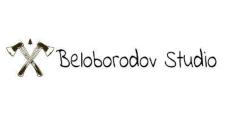 Изготовление мебели на заказ «BELOBORODOV STUDIO», г. Ульяновск