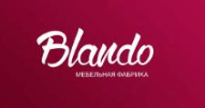 Мебельная фабрика «Бландо»