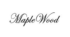Салон мебели «Мэйпл Вуд», г. Москва