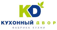 Салон мебели «Кухонный Двор», г. Москва