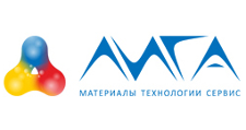 Розничный поставщик комплектующих «АС-Лига», г. Омск