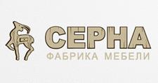 Салон мебели «Серна», г. Москва