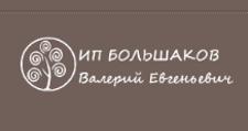 Изготовление мебели на заказ «ИП Большаков В.Е.», г. Иваново