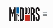 Салон мебели «Mr.Doors», г. Новосибирск