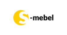 Изготовление мебели на заказ «S-mebel», г. Ижевск