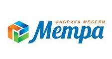 Мебельная фабрика «МеТра», г. Москва