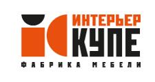Мебельный магазин «Интерьер купе», г. Юдино