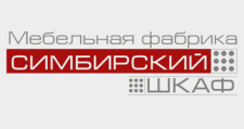 Салон мебели «Симбирский шкаф», г. Ульяновск