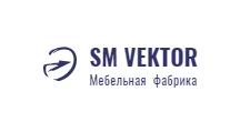 Салон мебели «СМ Вектор», г. Санкт-Петербург