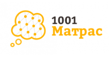 Интернет-магазин «1001 матрас», г. Москва