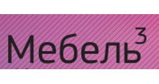 Интернет-магазин «ИП Романов Е.Ю.», г. Тюмень