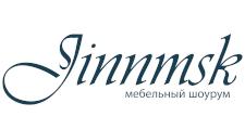Салон мебели «Jinnmsk», г. Москва