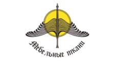 Оптовый поставщик комплектующих «Мебельные ткани», г. Минск