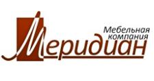 Мебельная фабрика «Меридиан»