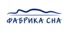 Оптовый мебельный склад «Фабрика сна», г. Волгоград