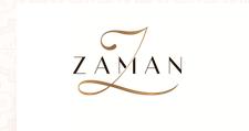 Салон мебели «Zaman»
