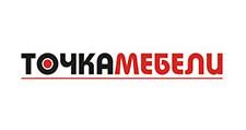 Изготовление мебели на заказ «Точка Мебели», г. Хабаровск