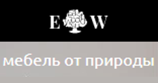 Изготовление мебели на заказ «Иствуд», г. Санкт-Петербург