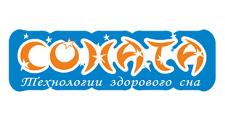 Интернет-магазин «СОНАТА», г. Челябинск