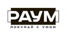 Салон мебели «РАУМ», г. Ногинск