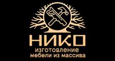 Изготовление мебели на заказ «НИКО», г. Севастополь
