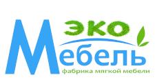 Мебельная фабрика «Экомебель», г. Рязань