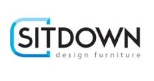Мебельная фабрика «Sitdown», г. Москва