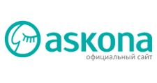 Салон мебели «Askona», г. Дзержинск