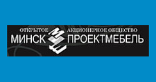 Оптовый мебельный склад «МинскПроектМебель», г. Москва