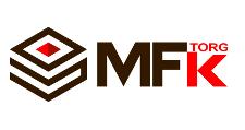 Розничный поставщик комплектующих «MFK Torg», г. Москва