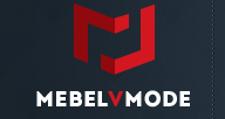 Изготовление мебели на заказ «Mebelvmode», г. Льнозавод