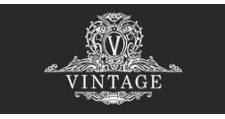 Изготовление мебели на заказ «Винтаж»