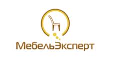 Изготовление мебели на заказ «МебельЭксперт», г. Тверь