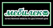 Интернет-магазин «Мебилёк», г. Ярославль