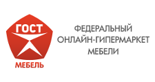 Интернет-магазин «ГОСТ Мебель»