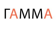Мебельная фабрика «ГАММА», г. Москва