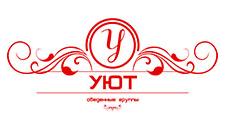Мебельная фабрика «Уют», г. Ульяновск