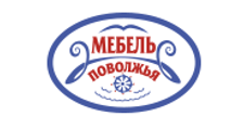 Мебельная фабрика «Мебель Поволжья», г. Кузнецк