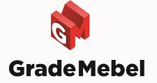 Мебельная фабрика «GradeMebel», г. Ульяновск