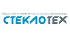 Розничный поставщик комплектующих «Стеклотех», г. Нижний Новгород